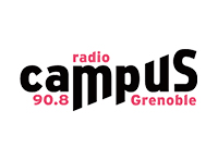 logo_radio_campus_200x135